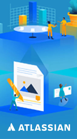 Atlassian_landing