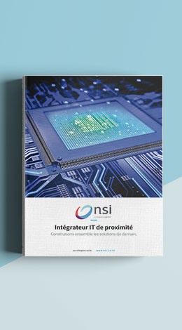 NSI_infra_landing