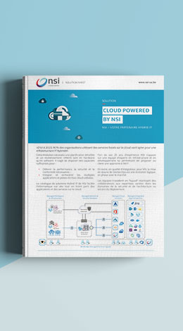 cloud_powered_by_nsi_landing