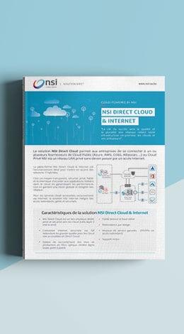 direct_cloud_internet_landing
