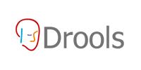 drools2