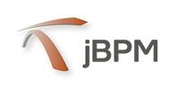 jBPM2