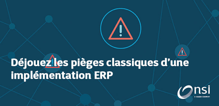 erp_pieges_RS