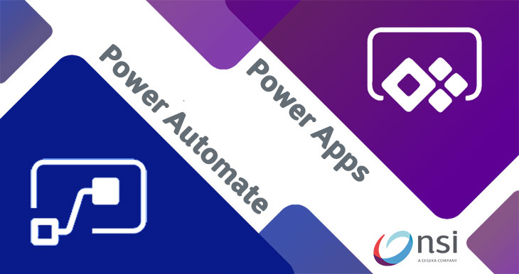 power_apps_RS
