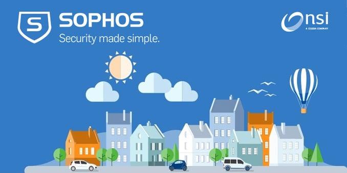 sophos_home_head