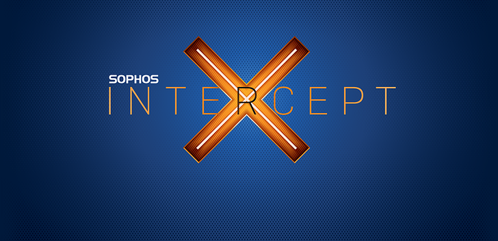 intercept-x-with-edr.ashx