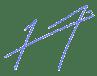 sign_MPA