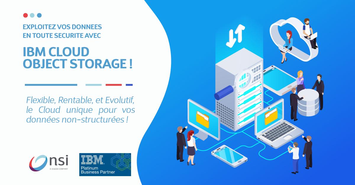 Vignette-IBM-Cloud-Object-Storage