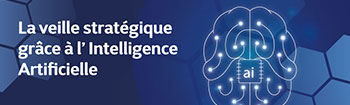 Webinaire - Intelligence Artificielle
