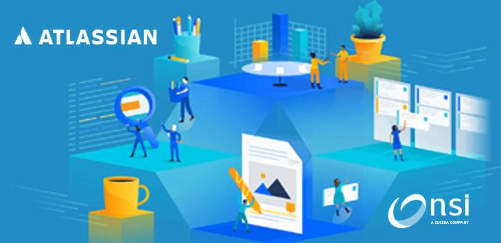 Webinaires - Cycle Atlassian