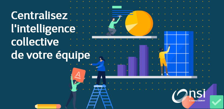 Webinaires - Cycle Atlassian - Confluence