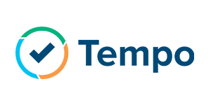 Tempo-Logo-web