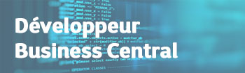 NSI recrute : Développeur Business Central (H/F)