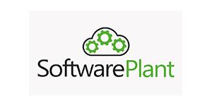 Softwareplant300x150