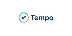 Tempo300x150