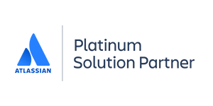 atlassian-platinum_300x150