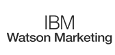 ibmwatsonmarketing