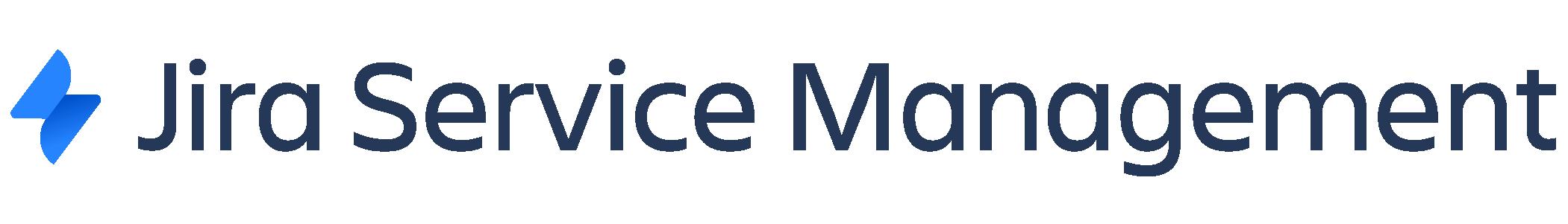 jira-service-management-logo-gradient-blue