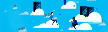 Webinars - Office 365 et ses compléments