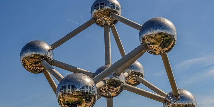 Single Service Point, vaste projet de ticketing à Bruxelles