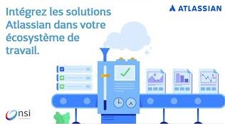 Replay webinaire - Atlassian Confluence