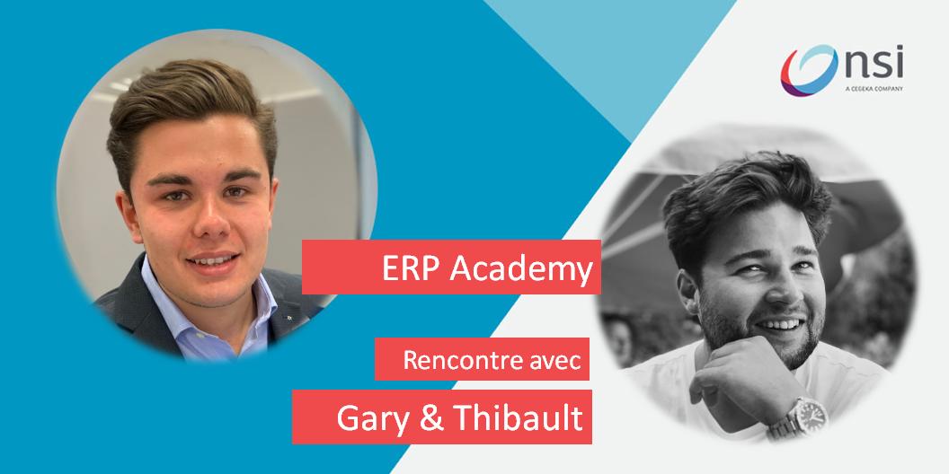 Gary-et-Thibault-ERP-Business Consultants