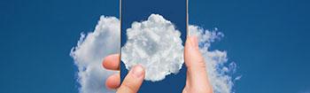 Perd-on le contrôle avec le cloud ?