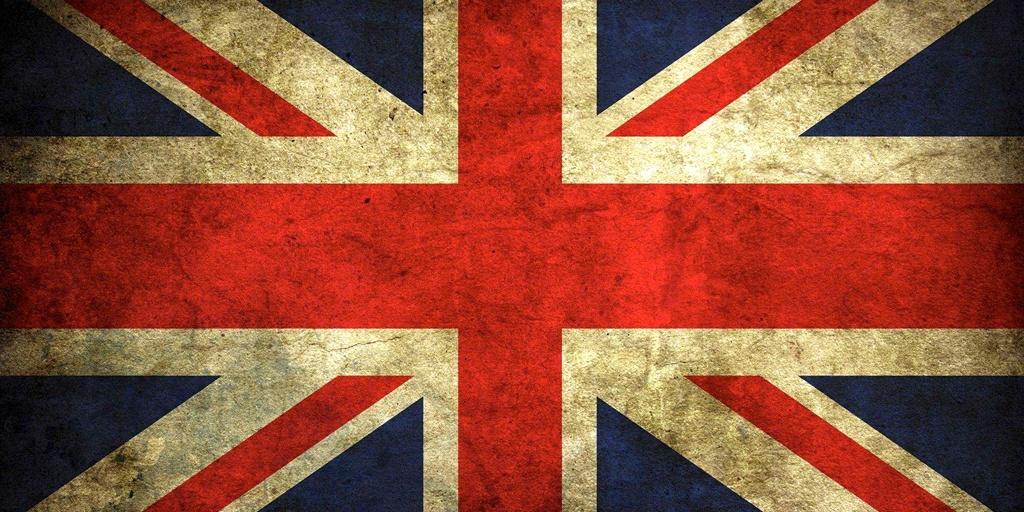 flag_uk