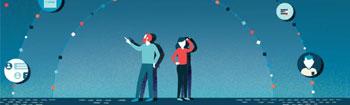 NSI prône l'innovation sélective et pragmatique