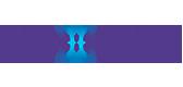 logo_proximus