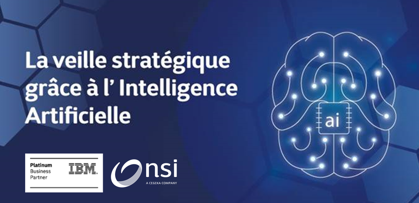 Webinaire - Intelligence Artificielle - Video